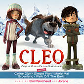 CLEO (Original Motion Picture Soundtrack) by Various Artists