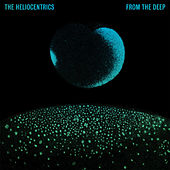 From the Deep by Heliocentrics