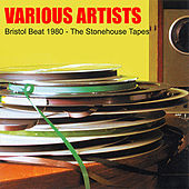Bristol Beat 1980 by Various Artists