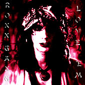 Love 'em and Leave 'em by Roxx Gang