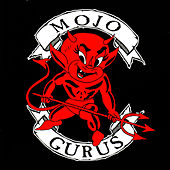 Mojo Gurus by Roxx Gang
