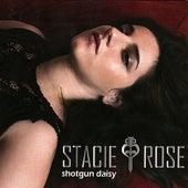 Shotgun Daisy by Stacie Rose