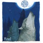 Howl by Greenleaf