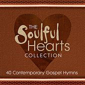 Soulful Hearts Collection: 40 Contemporary Gospel Hymns by WordHarmonic