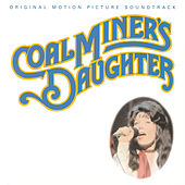 Coal Miner's Daughter by Levon Helm