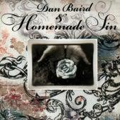 Dan Baird & Homemade Sin by Dan Baird