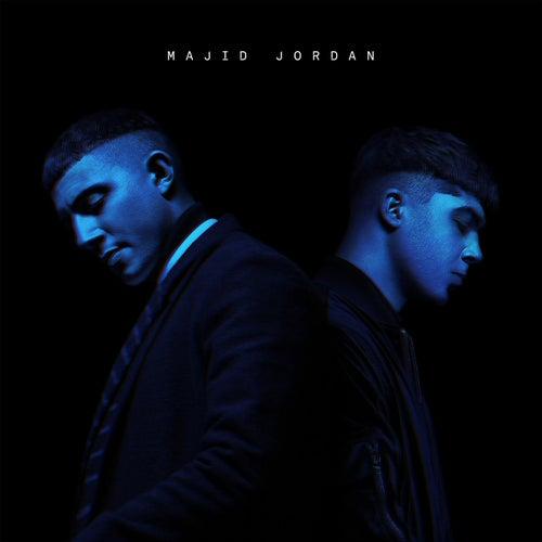 Majid Jordan by Majid Jordan