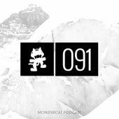 Monstercat Podcast EP. 091 by Monstercat