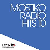 Mostiko Radio Hits 010 de Various Artists