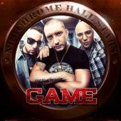 Néochrome Hall Stars Game de Various Artists