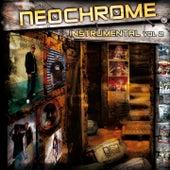 Néochrome Instrus, Vol. 2 von Various Artists