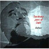 Canciones para el Caido by Gedeon