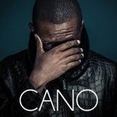 Cano von Cano