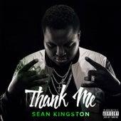 Thank Me by Sean Kingston