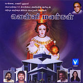 Velli Malargal by Various Artists