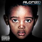 Un dernier coup d'œil dans le retroviseur de Alonzo