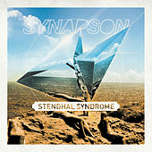 Stendhal Syndrome by Synapson