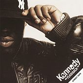 Flashback vol.1 de Kennedy