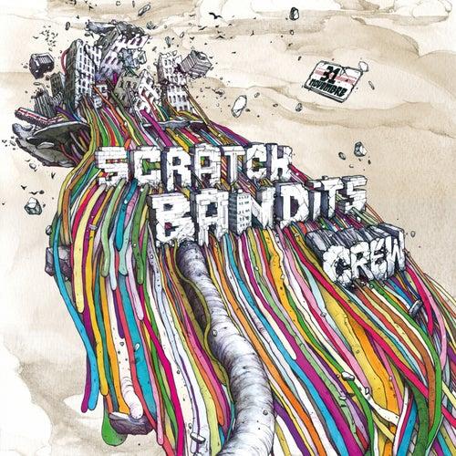 31 Novembre by Scratch Bandits Crew