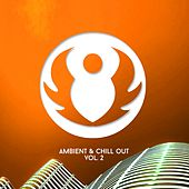 Ambient & Chill Out Compilation, Vol.2 - EP by Various Artists