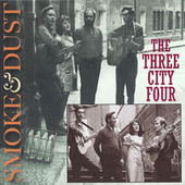 The Three City Four von Smoke