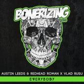 Everybody by Austin Leeds