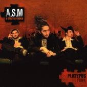 Platypus Funk by ASM