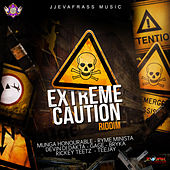 Extreme Caution Riddim de Various Artists