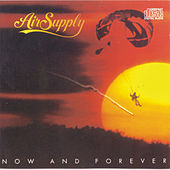 Now And Forever de Air Supply