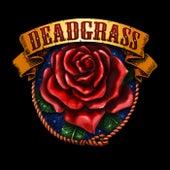 Deadgrass de Dead Grass
