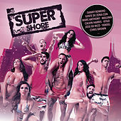 Supershore de Various Artists