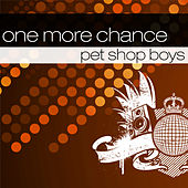 One More Chance de Pet Shop Boys