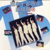 Wen Na 15 Zhou Nian Yan Chang Hui (Live) by Wynners