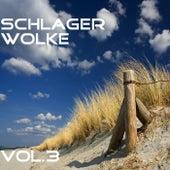 Schlagerwolke, Vol. 3 by Various Artists