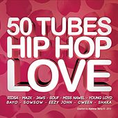 Hip-Hop Love de Various Artists