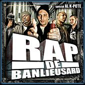 Rap de banlieusard 1 (Spécial Alkpote) de Various Artists