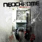 Néochrome Hall Stars de Various Artists