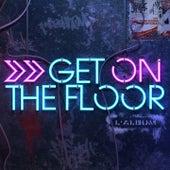 Get On the Floor de Various Artists