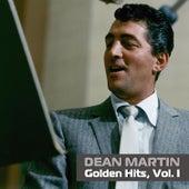 Golden Hits, Vol. I by Dean Martin