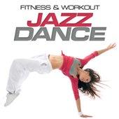 Fitness & Workout: Jazz Dance von Various Artists