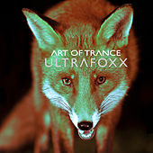 Ultrafoxx de Art of Trance