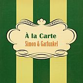 À La Carte de Simon & Garfunkel