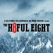 L'ultima Diligenza Di Red Rock (From