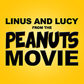Linus and Lucy (From