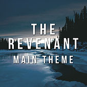The Revenant Main Theme by L'orchestra Cinematique