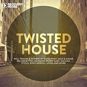 Twisted House, Vol. 3.7 de Various Artists