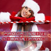 Progressive Christmas Trance de Various Artists