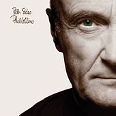 Both Sides (Remastered) von Phil Collins