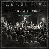 Gold (Live) von Sleeping With Sirens