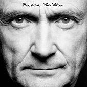 Face Value (Remastered) de Phil Collins